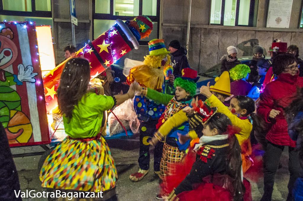 Carnevale Fornovo (455)
