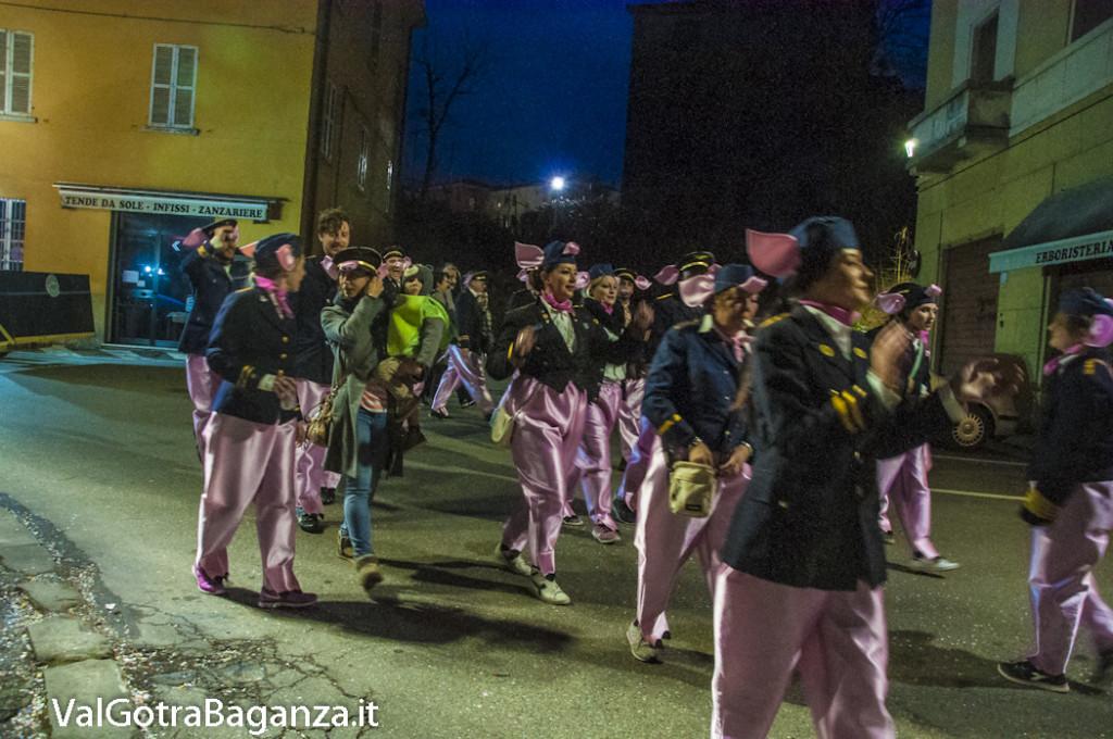 Carnevale Fornovo (487)