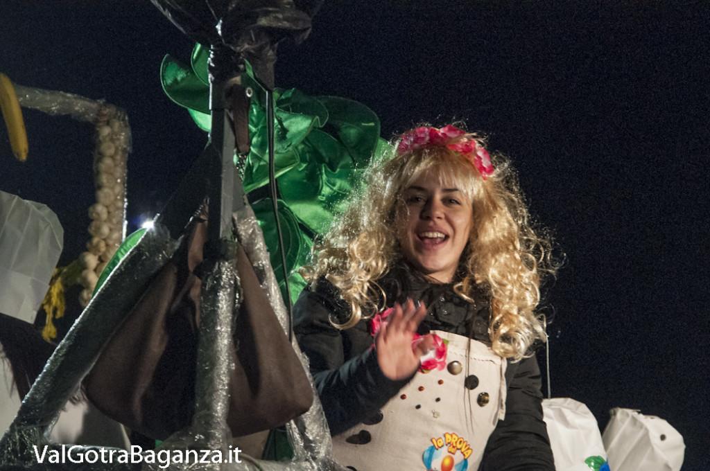 Carnevale Fornovo (528)