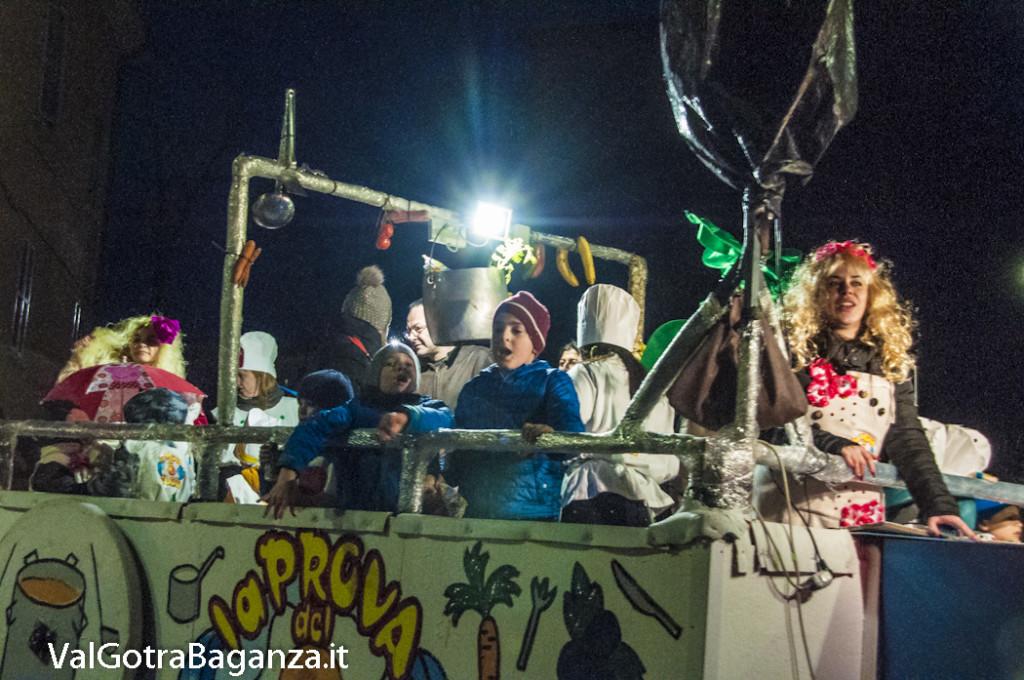 Carnevale Fornovo (529)