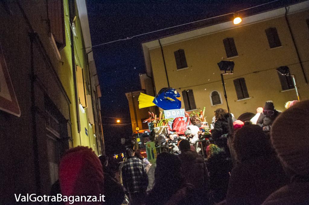 Carnevale Fornovo (583)