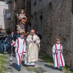 Compiano  (249) San Giuseppe