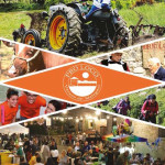 fiera-agricola-valceno-2017-programma-100