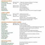 fiera-agricola-valceno-2017-programma-102