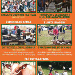 fiera-agricola-valceno-2017-programma-105