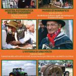 fiera-agricola-valceno-2017-programma-107