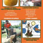 fiera-agricola-valceno-2017-programma-109