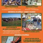 fiera-agricola-valceno-2017-programma-110