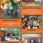 fiera-agricola-valceno-2017-programma-111