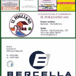 fiera-agricola-valceno-2017-programma-118