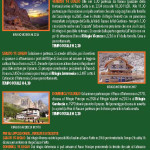 fiera-agricola-valceno-2017-programma-123