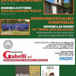fiera-agricola-valceno-2017-programma-127