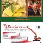 fiera-agricola-valceno-2017-programma-136