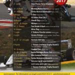 fiera-agricola-valceno-2017-programma-137