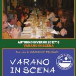 fiera-agricola-valceno-2017-programma-138