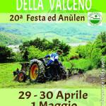 fiera-agricola-della-valceno-2017