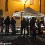 Sala Baganza (112) Carnevale serale