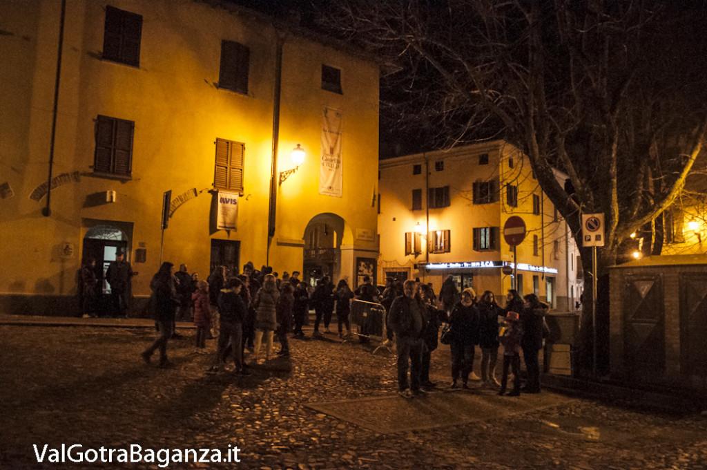 Sala Baganza (124) Carnevale serale