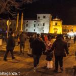 Sala Baganza (135) Carnevale serale