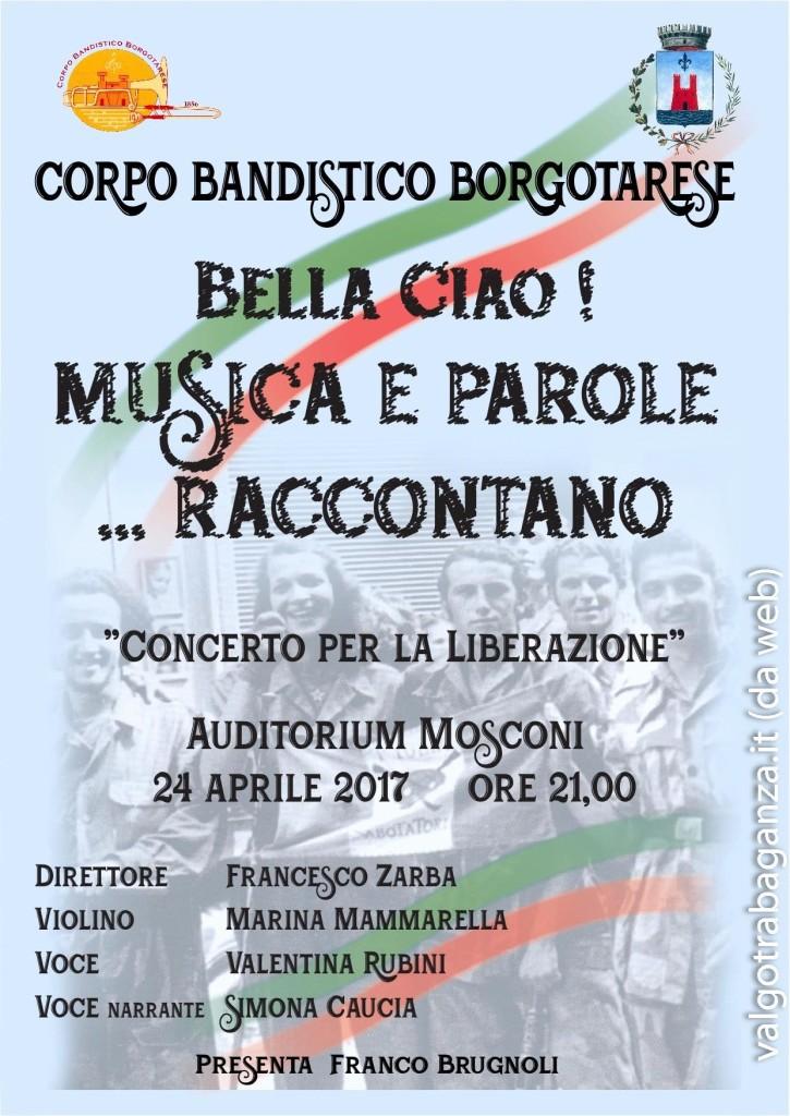 25-aprile-2017-concerto-corpo-bandistico-borgotarese