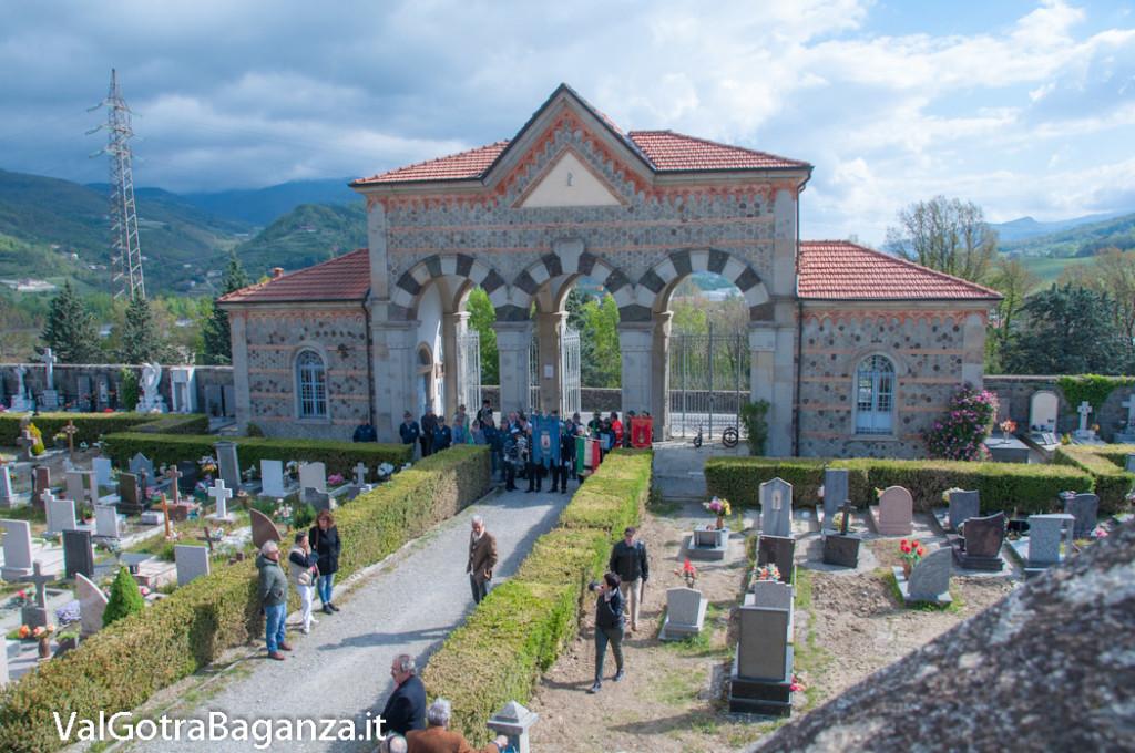 25-aprile-103-borgo-val-di-taro-messa