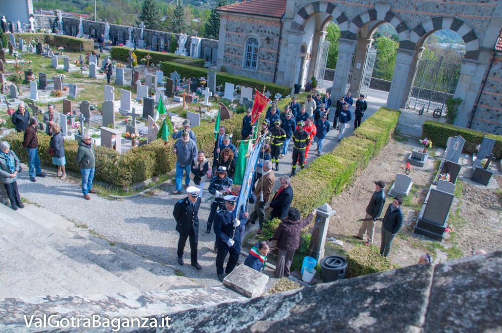 25-aprile-117-borgo-val-di-taro-messa
