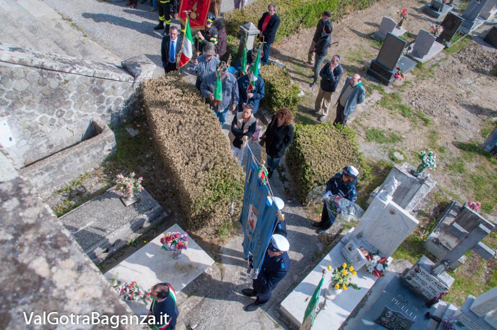 25-aprile-118-borgo-val-di-taro-messa