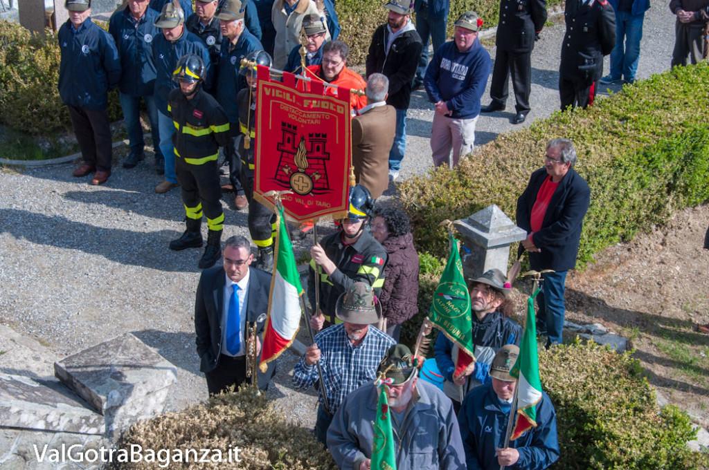 25-aprile-121-borgo-val-di-taro-messa