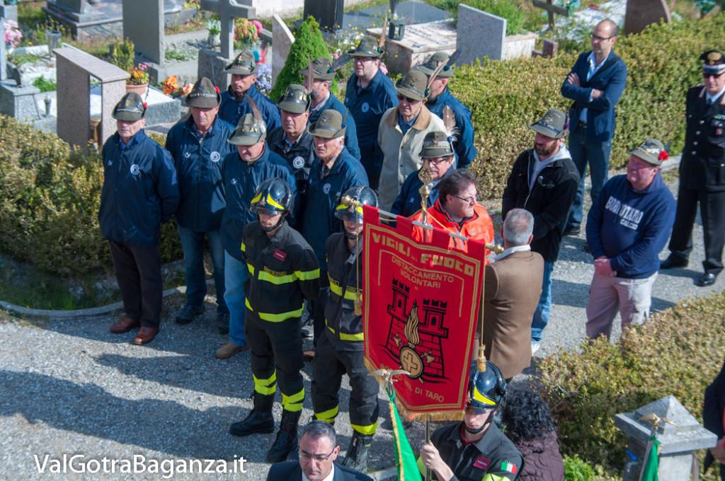 25-aprile-123-borgo-val-di-taro-messa