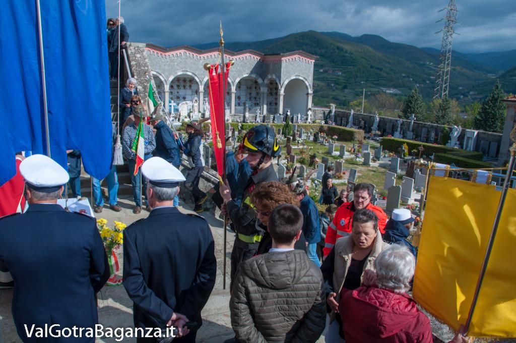 25-aprile-129-borgo-val-di-taro-messa