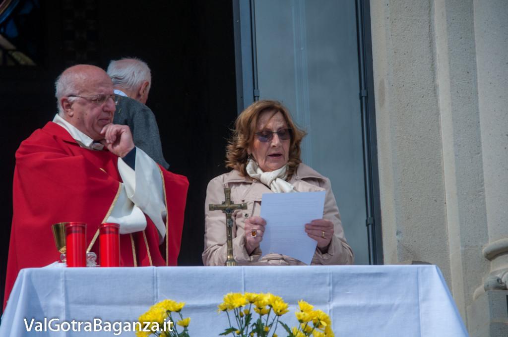 25-aprile-154-borgo-val-di-taro-messa