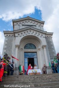 25-aprile-155-borgo-val-di-taro-messa
