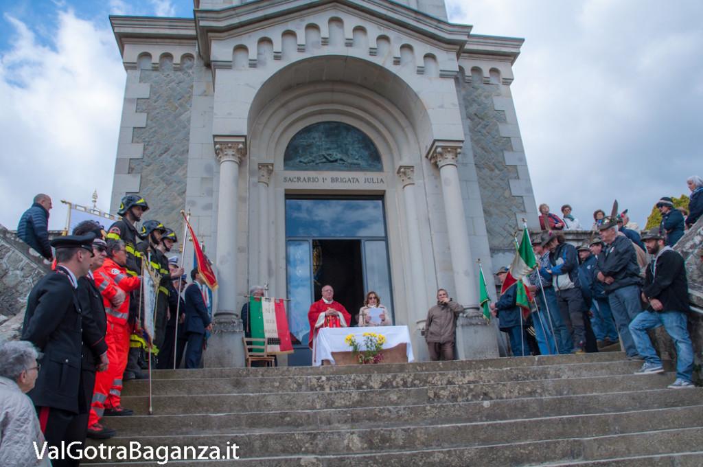 25-aprile-156-borgo-val-di-taro-messa