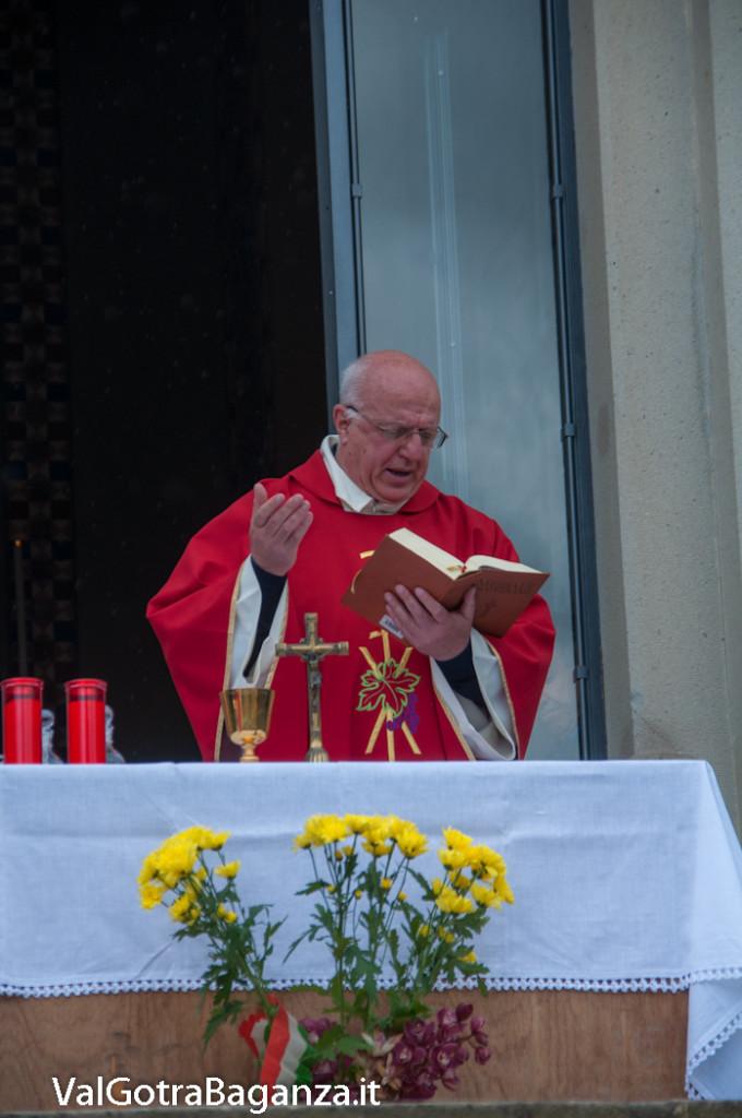 25-aprile-163-borgo-val-di-taro-messa