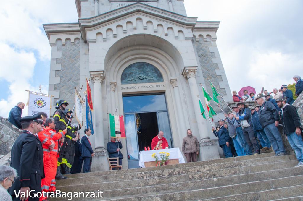 25-aprile-164-borgo-val-di-taro-messa
