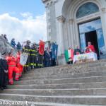 25-aprile-183-borgo-val-di-taro-messa