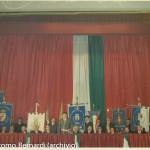 25-aprile-1968-borgotaro-1