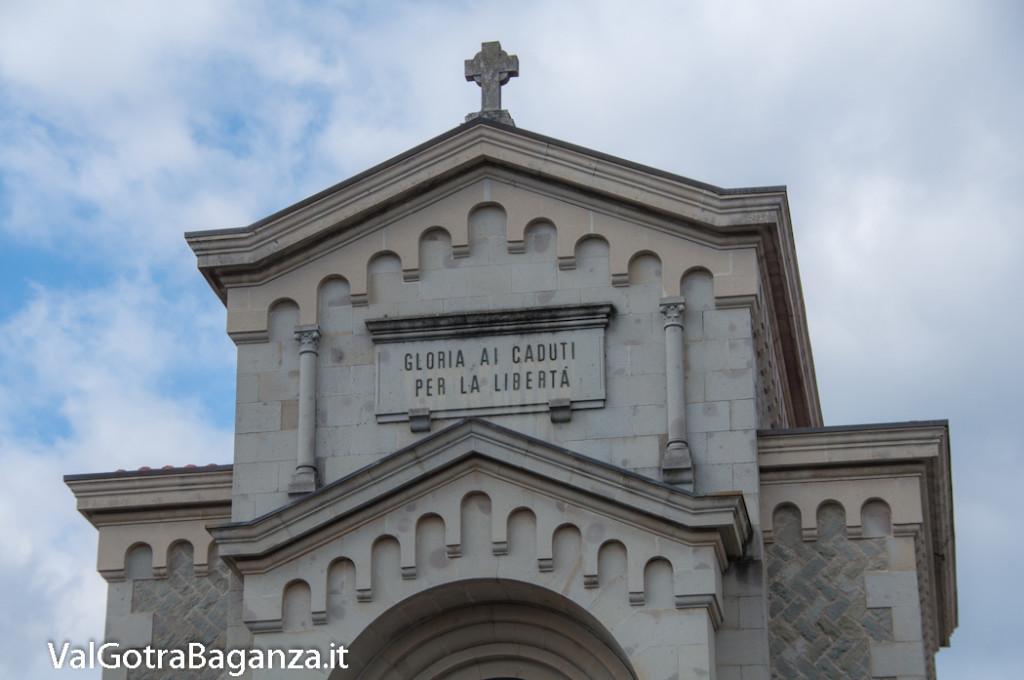 25-aprile-205-borgo-val-di-taro-messa