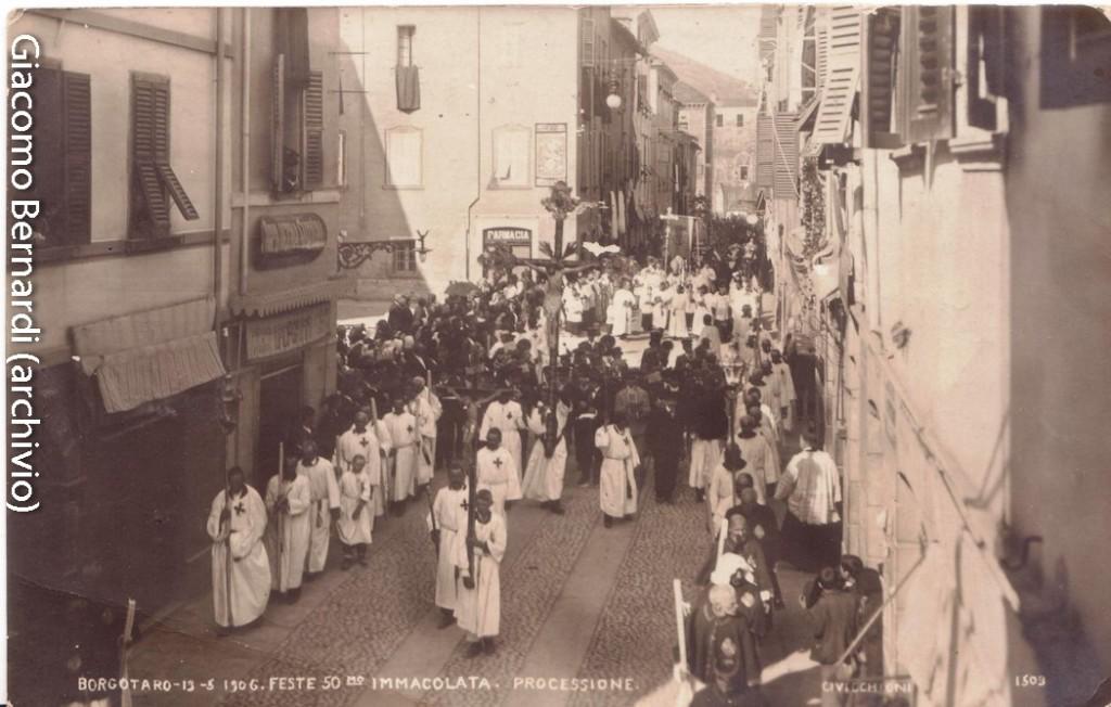 50-dogma-immacolata-concezione-1906-103