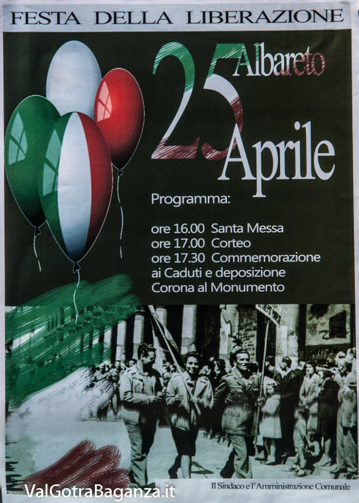 72-anniversario-della-liberazione-ditalia