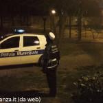 agenti-in-strada-1