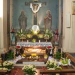 albareto-altare-reposizione-112