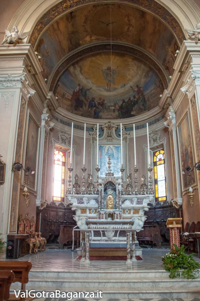 altare-della-reposizione-101-sepolcro-bedonia