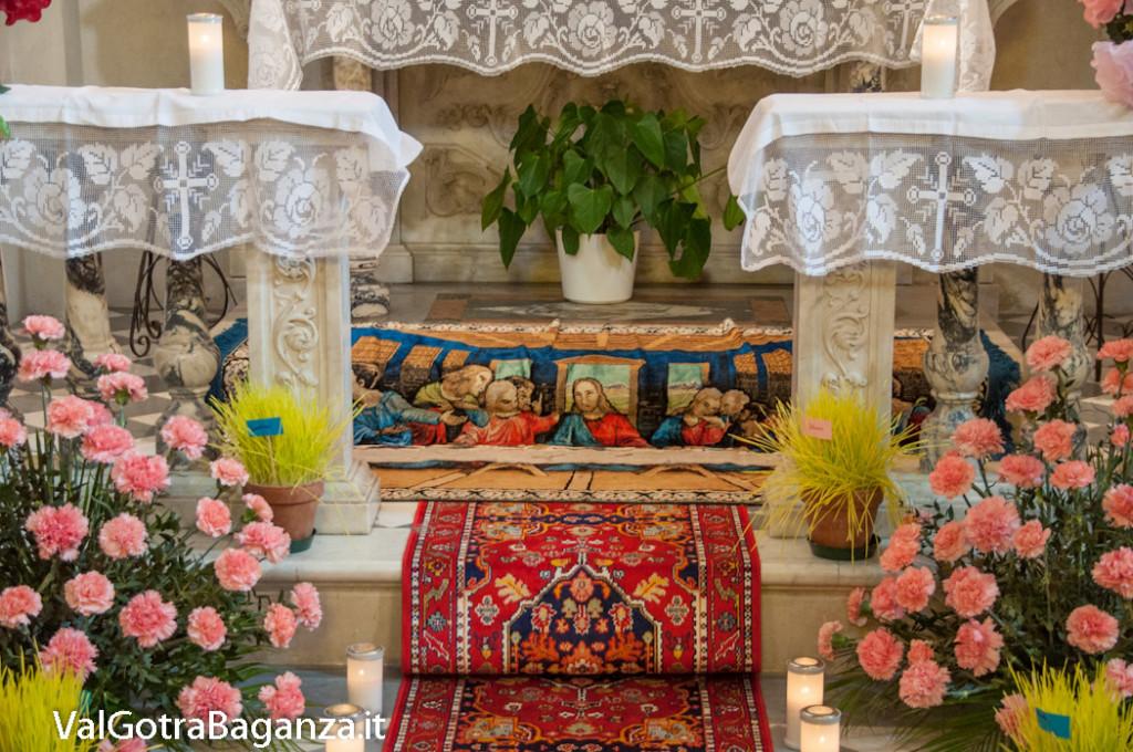 altare-della-reposizione-105-sepolcro-bedonia