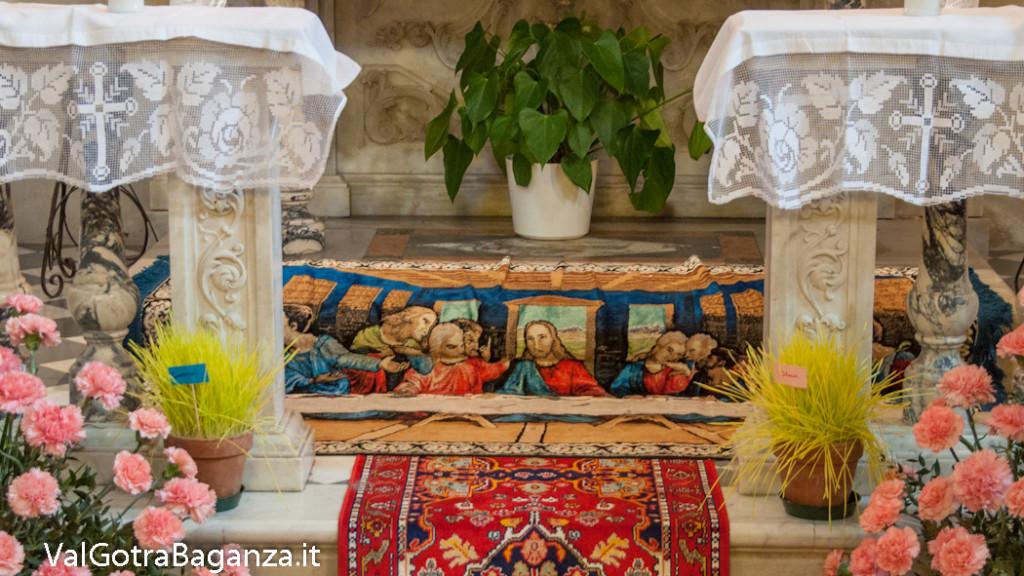 altare-della-reposizione-106-sepolcro-bedonia