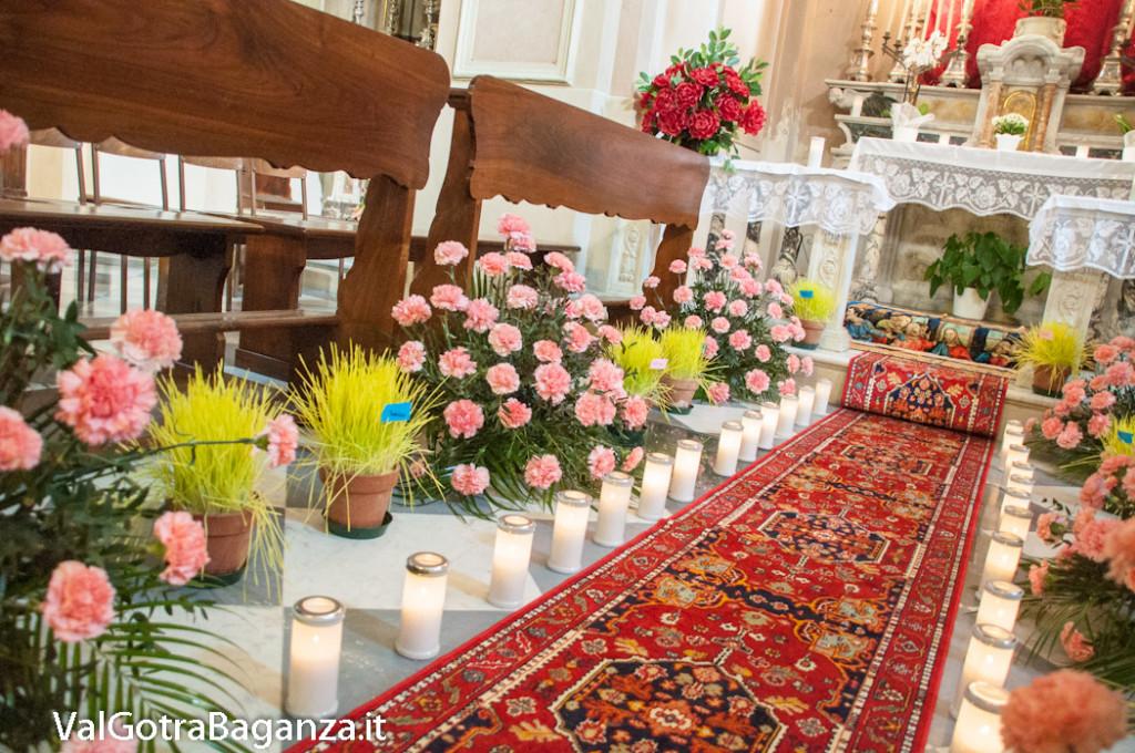 altare-della-reposizione-109-sepolcro-bedonia