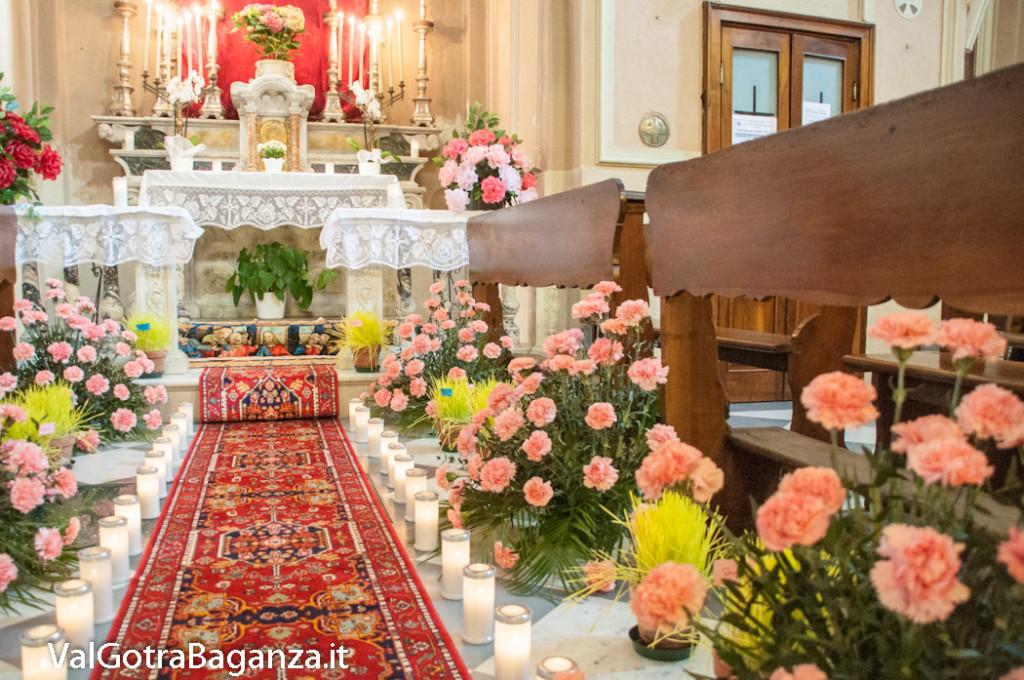altare-della-reposizione-110-sepolcro-bedonia