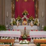 altare-della-reposizione-111-borgotaro