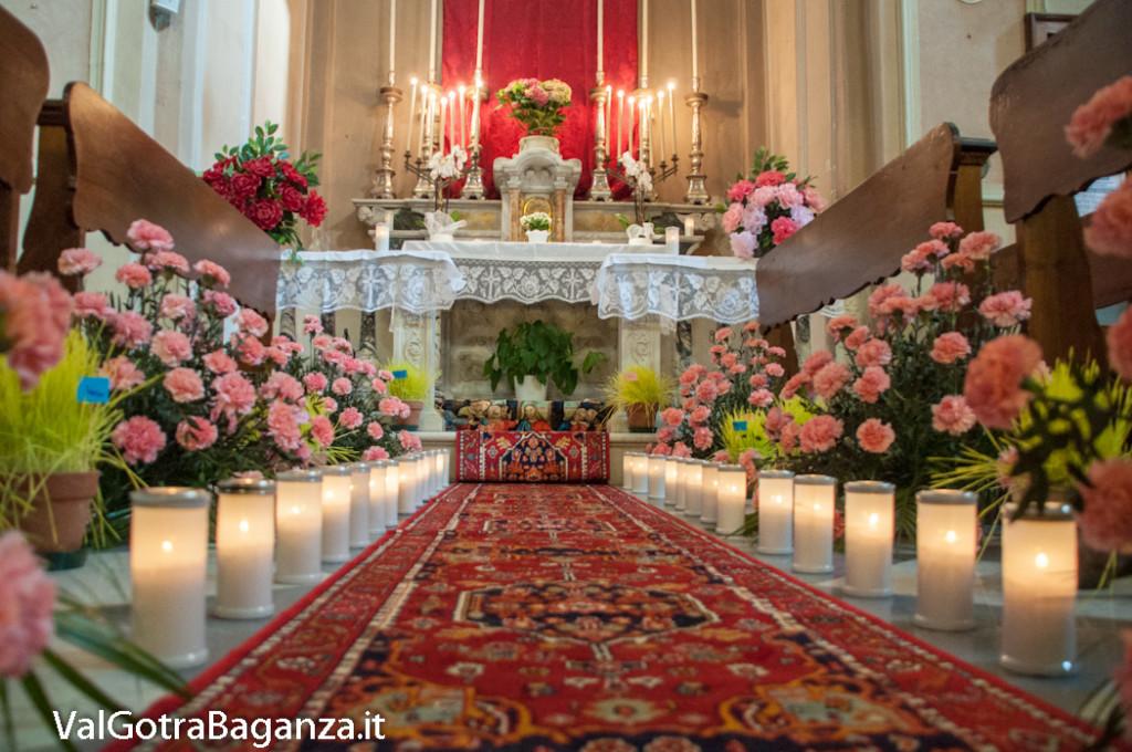 altare-della-reposizione-111-sepolcro-bedonia