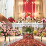 altare-della-reposizione-114-sepolcro-bedonia